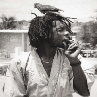 Legalize It | Peter Tosh (1975
